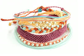 Pura Vida Beachy Boho Jewelry 50% Off Entire Site + FREE ... Pura Vida Save 20 With Coupon Code Karaj28 Woven Hand Images Tagged Puravidarep On Instagram Puravidacode Pura Vida Discount Todays Stack Cyber Monday Sale 50 Off Entire Order Free Promo Archives Mswhosavecom Bracelets 30 Off Sitewide Free Shipping June 2018 Review Coupon Subscription Puravidareps Hashtag Twitter Nhl Com Or Papa Murphys Coupons Rochester Mn Sf Zoo Bchon Korean Fried Chicken Bracelets 10 Purchase Monthly Club December 2017 Box