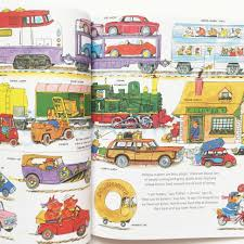 Cars And Trucks And Things That Go By Richard Scarry Flagman Signals Cars Trucks Go By Stock Photo Safe To Use Under Cstruction And Things That Party Invitation Third Coast Rc That By Richard Scarry Scarrys Cars Trucks Things Go Summer Traffic Hacks With The Home Tome Twenty Inspirational Images Craigslist Metro Detroit And Walmart Toy Model Best Truck Resource Used For Less Luxury 2014 Ram 1500 Laramie Car Collector Hot Wheels Diecast Cheap Dalton Gardens Id 83815 Download Download Ebook Fliphtml5