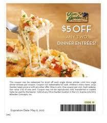 Smashburger Buy e Entree Get e Free w Printable Coupon