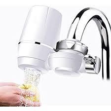 Brita Water Filter Faucet by Brita Ontap Brita Tap Filter 1 200 L White Amazon Co Uk Kitchen