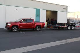 Pickup Truck Of The Year Walk-Around: 2016 Chevrolet Colorado Z71 ... Kings Of Leon Pickup Truck Lyrics Youtube Of The Collection Box Amazoncom Music Elegant 20 Images Sales New Cars And Trucks Wallpaper The Year Walkaround 2016 Chevrolet Colorado Z71 Mullen Fabworks 753 Photos Productservice Tidal Listen To Come Around Sundown On Trend Day Four Photo Image Gallery Wants Singer Caleb Foowill Go Rehab For Midsize On Rise Jared From Marries Girlfriend Model Martha By Cd Oct2010 Rca Ebay