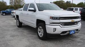 Kershaw - New Chevrolet Silverado 1500 Vehicles For Sale Semi Trucks Commercial For Sale Arrow Truck Sales Lovely Used In Sc On Craigslist Mini Japan Sc Cars For Suvs Ford F Dump Swansea 1997 Caterpillar D300e Articulated Sale Blanchard J10 Jeep Bozbuz 1999 Volvo Vnl 782299a Diesel Man Center Llc Autolirate 1947 Dodge Coe Discount Nissan Near Greenville Nc 2012 Chevrolet Silverado 1500 York Rock Hill South Carolina The Best Of The South Carolina Natural Rources Coastal Crust A Mobile Eatery