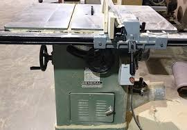 31 beautiful woodworking machinery ontario egorlin com