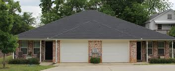 homes and duplexes for rent tyler east texas rental properties