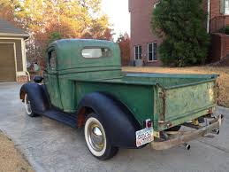 1937 Chevy Pick Up Truck With A Lot Of Upgrades. Run Great!!! One Of ... 1937 Chevrolet Truck Rat Rod 350 V8 Turbo Automatic Heat Air Chevrolet Pickup For Sale Classiccarscom Cc1017921 Half Ton Truck Pickups Panels Vans Dads Chevy Paneled Favorite Places Spaces Randy Kemps 1 12 Chevs Of The 40s News Events Liberty Classics Spec Cast With Bank For All Collector Cars Ray Ts Wanted Antique Automobile Club Project Blown Pickup Nails Show Rod Look Hot Network