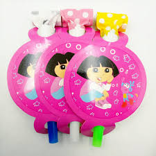 Dora The Explorer Kitchen Set India by Online Buy Wholesale Dora The Explorer Party Supplies From China