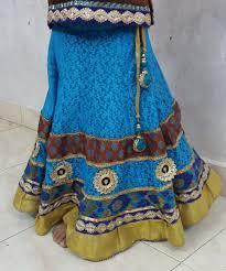 How To Make A Circle Skirt Lehenga Cutting And Stitching Simple ... Womens Designer Drses Nordstrom Best 25 Salwar Designs Ideas On Pinterest Neck Charles Frederick Worth 251895 And The House Of Essay How To Make A Baby Crib Home Design Bumper Pad Cake Mobile Dijiz Animal Xing Android Apps Google Play Eidulfitar 2016 Latest Girls Fascating Collections Futuristic Imanada Beautify Designs Of Houses With How To Draw Fashion Sketches For Kids Search In Machine Embroidery Rixo Ldon Dress Patterns Diy Dress Summer How To Stitch Kurti Kameez Part 2 Youtube