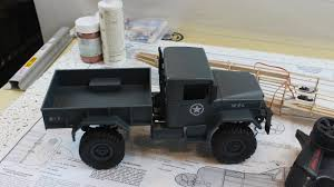 Scale Electric R/C Trucks | My R/C Center 66 Big Squid Rc Car And Truck News Reviews Videos More The Best Trucks Cool Material Wpl B24 Kit Army Green Toy At Blaster Scale Military Vehicles In Action This Is Great And Amazing Remote Control Vehicle Wikipedia Buy Opolly Super Military Blastic Missile War Tank B1 116 24g 4wd Offroad Rock Crawler B 24 24g Rtr Off Road Vehicle Unassemble Rc Truck Get Free Shipping On Aliexpresscom Intermodellbau Dortmund 2016 1 Mini 4707 Free