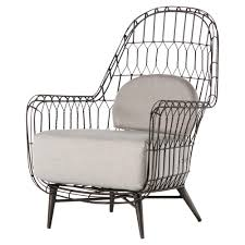 Pin By Lynn Adams On Kitchen Stuff In 2019 | Outdoor Chairs ... Metal Profile For Fniture Production Stock Image Hot Item Custom Outdoor Cast Iron Parts Oem Table Bench Legs Chair In Neorenaissance Style With Slung Parts And Stephan Weishaupt On His New Fniture Brand Man Of Tree If World Design Guide Alexander Street Armchair Architonic Hampton Bay Patio Replacement Wikipedia Retro Patio Steel Vintage Lawn Chairs Cooking Grates