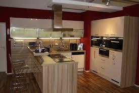 küchen in wittenburg küchenstudio prahl küchenstudio
