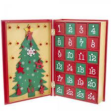 Cheap Christmas Decorations Holiday Decor Ornament 2017