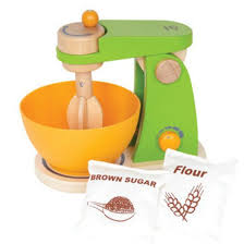 Hape Kitchen Set Nz by 34 Best Hape Toys Images On Shop By Wooden Toys And
