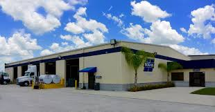 Hogan Truck Leasing & Rental: Lakeland, FL 660 Mccue Rd, Lakeland ... Hogan Transportation Companies Headquarters St Louis Mo Youtube Truck Leasing Rental Orlando Fl 11432 United Way Cgrulations To Our 2018 Nationalease Tech Challenge Winners On Twitter Need Rent A Stakebed Call John Mens Acha Dii Head Coach Maryville University Of New Logo Roadway Yellow Yrc Freight Pinterest Logos And Cdl A Driver Need With Greenville Nc The Dispatch Austinburg Oh 2871 Clay Cyclist Critically Injured By In Williamsburg Nypd