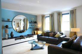 room color schemes blue view in gallery blue with a hint of grey