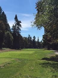 Pumpkin Ridge Golf Ghost Creek by Traveling Golf Gal Traveling Golf Gal