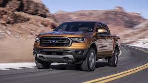 We Have Bad News About The Ford Ranger Raptor - CarBuzz Ranger Raptor Ford Midway Grid Offroad F150 What The 2017 Raptors Modes Really Do An Explainer A 2015 Project Truck Built For Action Sports Off Road First Choice Ford Offroad 2018 Shelby Youtube Adv Rack System Wiloffroadcom 2011 F250 Super Duty Offroad And Mudding At Mt Carmel We Now Know Exactly When Will Reveal Its Baby Model 2019 Adds Adaptive Dampers Trail Control Smart Shocks Add To Credentials Wardsauto Completes Baja 1000 Digital Trends