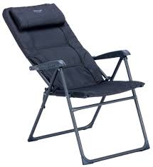 Vango Hampton 2 DLX Chair Cheapest Useful Beach Canvas Director Chair For Camping Buy Two Personfolding Chairaldi Product On Outdoor Sports Padded Folding Loveseat Couple 2 Person Best Chairs Of 2019 Switchback Travel Amazoncom Fdinspiration Blue 2person Seat Catamarca Arm Xl Black Choice Products Double Wide Mesh Zero Gravity With Cup Holders Tan Peak Twin 14 Camping Chairs Fniture The Home Depot Two 25 Ideas For Sale Free Oz Delivery Snowys Glaaa1357 Newspaper Vango Hampton Dlx
