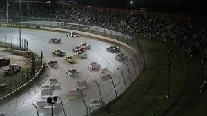 Tony Stewart Wants To See Another NASCAR Series On Dirt - The Drive Race Day Nascar Truck Series At Eldora Speedway The Herald 2018 Dirt Derby 2017 Full Video Hlights Of The Trucks Nascar Trucks At Nascars Collection Latest News Breaking Headlines And Top Stories Photos Windom To Drive For Dgrcrosley In Review Online Crafton Snaps 27race Winless Streak Practice Speeds Camping World Mrn William Byron On Twitter Iracing Is Awesome Event Ticket Information