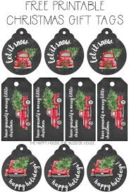 Free Printable Christmas Gift Tags - Bless'er House A White Mediumduty Car Hauler Semi Truck Transports Vehicles On A Truck Product Tags Sky Blue Industries Inc Ford F250 4x4 Pick Up Tags High Boy F150 F3504 Wheel Lakeland Refuse Please Add Any Apopriate Flickr Best For Front Amazoncom Tags Whiskey Bent Barbecue 640 Photos 35 Reviews Food New Chevy Specials In Youngstown Oh Greenwood Chevrolet Switchngo Detachable Bodies Long Island York One American Flag License Plate Mirror Chrome Customizable Mirror The Worlds Most Recently Posted Photos Of 164l And Argosy Vehicle Hive Mind Free Christmas Printables Gift Mountain View Cottage