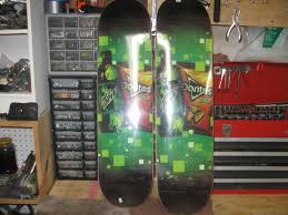 Skate Boards And New Decks   The Classic And Antique Bicycle Exchange Volvo Schneider Sfi Truck Stuck In The Mud Youtube Vehiclespotlight 2011 Chevrolet Avalanche Lt Z71 Taupe Grey Amazoncom Memtes Friction Powered Garbage Toy With Lights Used 2001 Silverado 1500 For Sale Twin Falls Id Chips Autorizada Belo Horizonte Sfi Trucks Lovely New Gmc Sierra 2500 Heavy Duty Sle 2017 Affordable Preowned Vehicles Featured Lot Riverbend Ford With Your Authority Skate Boards And Decks The Classic Antique Bicycle Exchange Best Most Famous Trucks Gndale Kdhelicopters Diesel Motsports 2014 So Easy Auto Sales 2005 Gmc Pictures Forsyth Ga