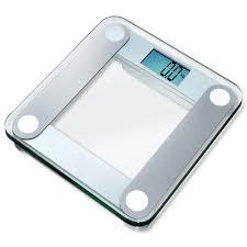 Eatsmart Digital Bathroom Scale Uk by Bathroom Scale Reviews Photo 4moltqa Com