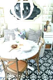 Dining Banquette Settee Room Settees For Table Style Seating In A