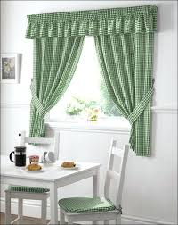 White Eyelet Kitchen Curtains by Red Kitchen Valance Curtains Red Kitchen Curtains More Image Ideas
