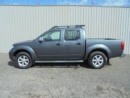 Used NISSAN NAVARA 2.5 DCI TEKNA CONNECT MAN ** ONE OWNER FROM NEW ... Chevy Pickup Trucks For Sale By Owner Simple Beloit Used Chevrolet Dealership Near Spokane Serving Coeur Dalene Knudtsen 59 Best Of Diesel Dig Acura Cars For East Longmeadow James Motors 2016 Gmc Sierra 1500 In Hopkinsville Ky 42241 Its Time To Reconsider Buying A Truck The Drive Nissan Frontier Craigslist Fresh Houston Awesome Toyota Marvelous Parkersburg Vehicles Car By 2011 Silverado Car Ad New Roads