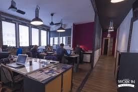 bureau location coworking la rochelle le bastion bien plus qu un coworking