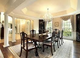 contemporary dining room light fixtures home design ideas and