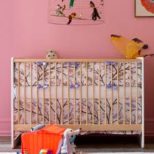 Dwell baby furniture