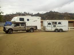 RV.Net Open Roads Forum: Truck Campers: Need Help With Truck ... Tcm Exclusive 2017 Eagle Cap Announcements Truck Camper Magazine 2009 Alp Eagle Cap 850 Cap Truck Camper Rustic Living Room By Way Of The Tiny Tack Used 2002 Iermountain Rv For Sale Galleys Dinette Areas 2016 1200 Virtual Tour Access 1165 Walkthrough Youtube Lamper Interir This Is A Kit Ready To Go Customer With Rv Exterior Storage Compartment Doors Ideas Floor Plans Lovely Campers Super Store Access Ideas About Bedroom House Home With Small