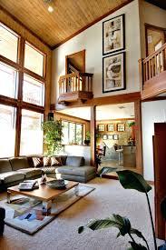 100 Wood On Ceilings Decorative Decorative Trim