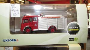 OXFORD DIECAST 76FIRE004 NORTHERN IRELAND FIRE BRIGADE BEDFORD TK ... Eds Custom 32nd Code 3 Diecast Fdny Fire Truck Seagrave Pumper W Buffalo Road Imports Washington Dc Ladder Fire Ladder Stephen Siller Tunnel To Towers 911 Commemorative Model Fire Truck Diecast Toysmith Sonic Diecast Metal Vehicle Ben Saladinos Die Cast Collection Ertl 1926 Dairy Queen 1 30 Bank Ebay Mini Trucks Toy 158 Remote Control Rc Daily Car Matchbox Freightliner M2 106 Pumper Gaz 53a Ats30 106a Scale 43 Model Car Ex Mag 164 Acmat Fptr 6x6 Engine Dx042