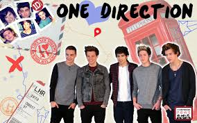 e Direction Wallpapers HD wallpaper