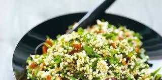 comment cuisiner le quinoa comment réussir la cuisson du quinoa femme actuelle