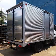 100 Flatbed Truck Bodies Master Golden Body Mfg Corp Body Builder