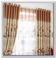 Noise Blocking Curtains South Africa by Sound Blocking Curtains Ikea Curtains Home Design Ideas