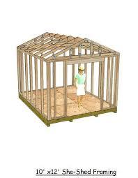 63 best she shed images on pinterest woodwork sheds and diy