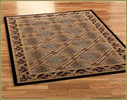 rug trend living room rugs hearth rugs on round area rugs target