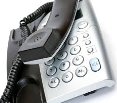 What Is VoIP? Best Voip Softphone For Iphone Users Google Voice App To Get Calling On Android Possibly 15 Providers Business Provider Guide 2017 Voip Development Company Age Solutions In Hoobly Classifieds Whosale Mobile Dialer Reseller Flexiload Ip 2 Software New York Resume Examples 10 Best Ever Pictures Images Examples Of Good 99telexfree Voip Tutorial Youtube Groove Pro Ad Free Apps Play Solution Hosted Service Services Top Office Phone Reviews