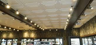 soniguard drop ceiling insulation pan pacific interiors