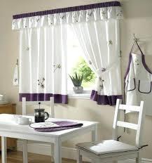 Pennys Curtains Valances by Elegant Kitchen Curtains Valances Excellent Valance Bay Window