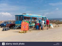 Yum Yum Food Truck On Aruba Stock Photo: 145316001 - Alamy The Yum Truck Yumtruck_fl Twitter Princess Papers New Food Park Updates And Flirtycupcakestruckjpg 16001195 Pixels Love Pinterest Cupcakes Denver Street Cafe At Lake Lily Take 2 Truck Orlando Bazaar Cooking With Carly Best Bakerystyle Vanilla Cupcakes That Are So Easy To Make Home Tastes Of Cupcake Professorjoshcom Classic Reviews On Wheels In Brings More Than Just Eats Stop Celebrity Parents Magazine