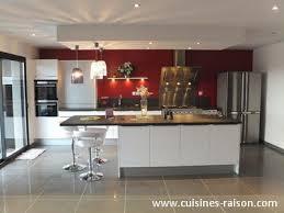 cuisine 駲uip馥 schmidt installateur de cuisine 駲uip馥 100 images ikea cuisine 駲uip