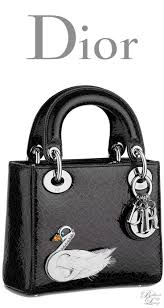 588 best bags images on pinterest bags fashion handbags and