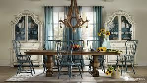 Furniture Cool Hom Furniture Sioux Falls Decorating Idea