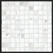 65 best italian bianco white carrara marble tile and mosaic