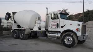 Concrete Truck Drivers - Ideal.vistalist.co 2018 Peterbilt 567 Concrete Mixer Truck Youtube China 9 Cbm Shacman F3000 6x4 For Sale Photos Bruder Man Tgs Cement Educational Toys Planet 2000 Mack Dm690s Pump For Auction Or Build Your Own Com Trucks The Mixer Truck During Loading Stock Video Footage Videoblocks Inc Used Sale 1991 Ford Lt8000 Sold At Auction April 30 Tgm 26280 6x4 Liebherr Mixing_concrete Trucks New Volumetric Mixers Dan Paige Sales Mercedesbenz 3229 Concrete