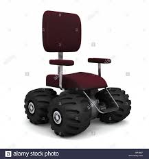 4 Wheel Drive Office Chair. Big Monster Truck Tires. Isolated On ... Chaing Truck Tires On Big Rig Mounting Youtube How To Jack Up A Safely Truck Edition Big Truck Reviews Wheelfirecom Wheelfire Blog Tire Step Ladders From Innovative Access Solutions What Tires Are Right For Your At Bigeautotivecom When You Put The Tiny Vehicle In Mario Kart News Of About Our Custom Lifted Process Why Lift Lewisville Little Trucks Old Used Stock Photos Haul Wikipedia The Certified Summer Car Show Expedition Georgia My Home Part 2 June 3 2017
